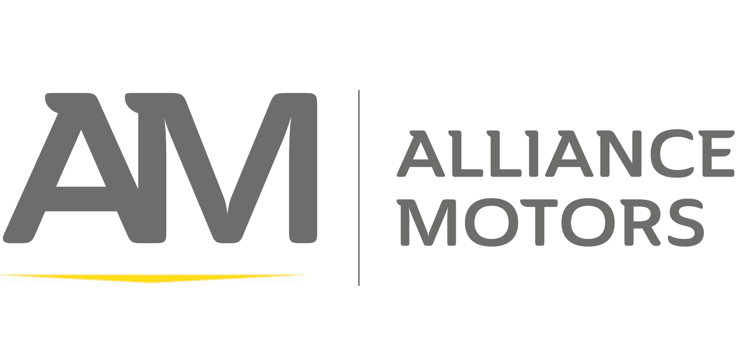 Alliance motors